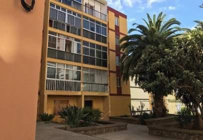 Piso en calle Las Chumberas, nº 30